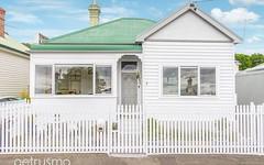 8 Baden Street, Sandy Bay Tas