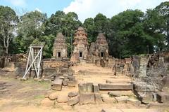 Angkor_Preah_Ko_2014_03