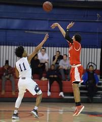 2018-19 - Basketball (Boys) - Bronx Borough Champs - John F. Kennedy (44) v. Eagle Academy (42) -059 (psal_nycdoe) Tags: publicschoolsathleticleague psal highschool newyorkcity damionreid 201718 public schools athleticleague psalbasketball psalboys basketball roadtothechampionship roadtothebarclays marchmadness highschoolboysbasketball playoffs boroughchampionship boroughfinals eagleacademyforyoungmen johnfkennedyhighschool queenscollege 201819basketballboysbronxboroughchampsjohnfkennedy44veagleacademy42queenscollege flushing newyork boro bronx borough championships boy school new york city high nyc league athletic college champs boys 201819 department education f campus kennedy eagle academy for young men john 44 42 finals queens nycdoe damion reid