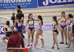 DSC_0722 (javiercerronotero) Tags: temporada2019 españa absoluto pc 2019 antequera campeonato