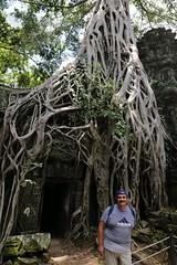 Angkor_2014_19