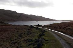 Devoke water (Cumberland Patriot) Tags: devoke water tarn cumbria north west northern england english lake district national park fells mountains hills