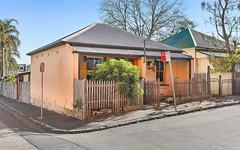 4-6 Crystal Street, Rozelle NSW