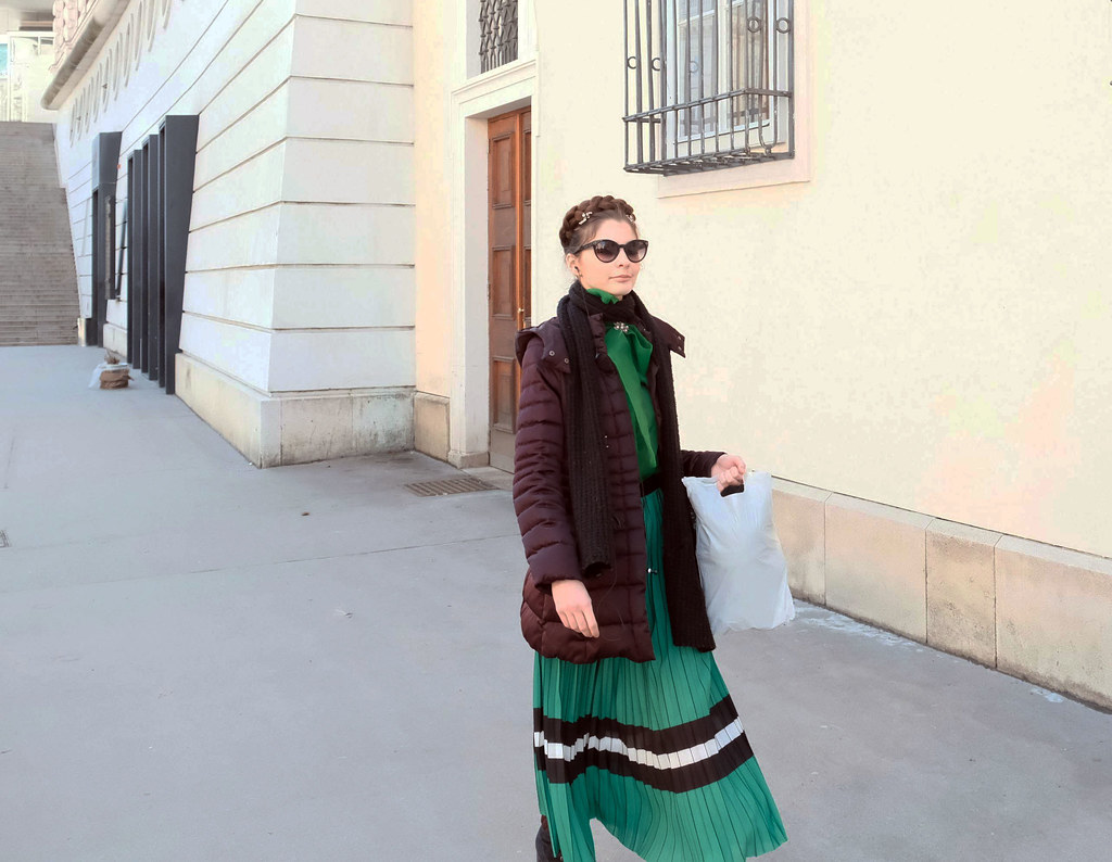 The World S Newest Photos Of Fashion And Vienna Flickr Hive Mind