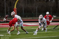 IMG_7595 (jack_b.photo) Tags: lax lacrosse field pics pictures stuff sports canon
