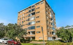 4/8-12 Trafalgar Street, Brighton-Le-Sands NSW