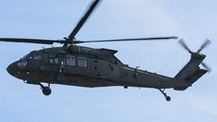 U.S. Army UH-60M **-20577 (Josh Kaiser) Tags: 20577 blackhawk ftlewis grayaaf h60 jblm usarmy uh60 uh60m