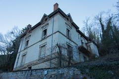 K3017847 (PappyDiablo) Tags: beaujolaisvert thizylesbourgs châteauabandonné