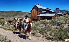 Bodie CA (76) (kevystew) Tags: california monocounty bodie ghosttown statehistoricalpark nationalregister nationalregisterofhistoricplaces nationalhistoriclandmark