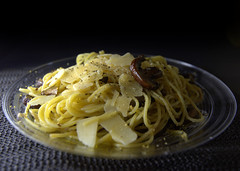 Spaghetti with Garlic Mushrooms and Parmesan Cheese (Tony Worrall) Tags: images photos photograff things uk england food foodie grub eat eaten taste tasty cook cooked iatethis foodporn foodpictures picturesoffood dish dishes menu plate plated made ingrediants nice flavour foodophile x yummy make tasted meal nutritional freshtaste foodstuff cuisine nourishment nutriments provisions ration refreshment store sustenance fare foodstuffs meals snacks bites chow cookery diet eatable fodder ilobsterit instagram forsale sell buy cost stock spaghetti garlic mushrooms parmesan cheese pasta