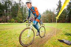 2019 Bandit Cross-8600 (crosscough360) Tags: banditcross bikes cascadecross cornwallpark cyclocross cyling mattcurtisdesigngmailcom photobymattcurtis race racing