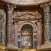 Egypts Red Monastery, The church of Anba Bishay and Anba Bigol