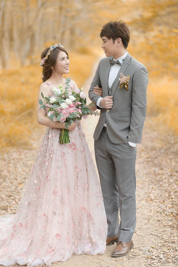 33024841418 cb5bb27a03 o [台南自助婚紗]H&S/Hermosa禮服