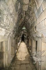 Angkor_Baphuon_2014_17