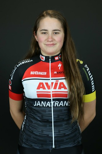 Avia-Rudyco-Janatrans Cycling Team (16)