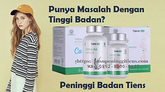 Alamat Lengkap Agen Obat Peninggi Badan Tiens Di Palembang (agenresmitiens) Tags: agen peninggi badan di palembang tiens alamat distributor penjual stokis alat obat city south sumatra tempat jual toko susu
