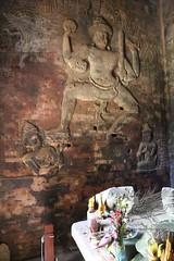 Angkor_Prasat_Kravan_2014_15