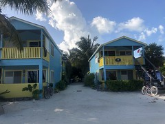 Colinda Cabanas