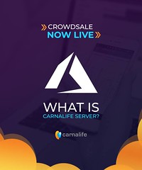 Carnalife (himanshu47sk) Tags: blockchaintechnology blockchainrevolution healthcareonblockchain ico crowdsale medapp carnalife healthcare healthcaremanagement healthcareassistant ai artificialintelligence doctors smartcontracts azure instahealth medscool medicare medical