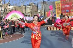 20190205 Chinese New Year Firecrackers Ceremony - 124_M_01 (gc.image) Tags: chinesenewyear lunarnewyear yearofpig chineseculture festival culture firecrackers 840