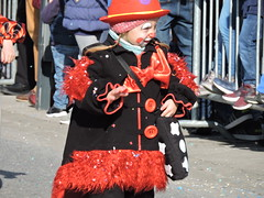 DSCN3232 (keepps) Tags: switzerland suisse schweiz fribourg bulle carnaval parade guggenmüsik