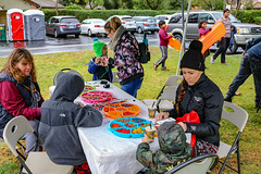 "Coats for Casa Pacifica Event 2019-72 • <a style=""font-size:0.8em;"" href=""http://www.flickr.com/photos/153982343@N04/33356188898/"" target=""_blank"">View on Flickr</a>"