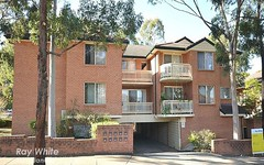 8/39-41 Windsor Road, Merrylands NSW