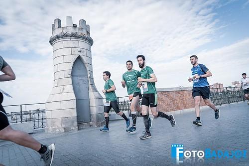 Maratón-7525