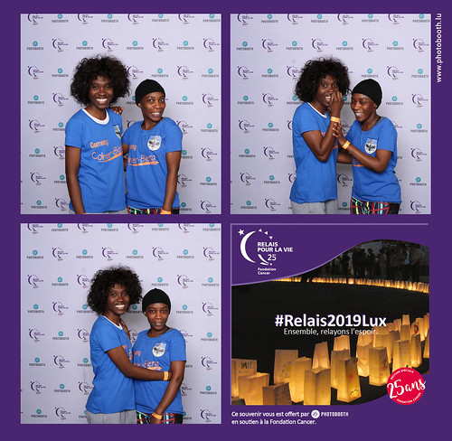 Relais2019Lux_Photobooth (361)