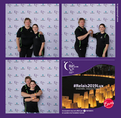 Relais2019Lux_Photobooth (625)