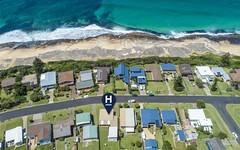 60 South Pacific Crescent, Ulladulla NSW