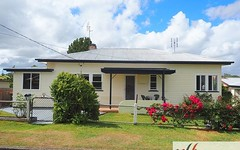 1 Angus Avenue, West Kempsey NSW