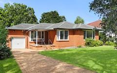 268 Malton Road, North Epping NSW