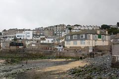 St Ives: Lambeth Walk (Helgoland01) Tags: uk england cornwall stives atlantik atlantic