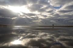 DSC03050 (ZANDVOORTfoto.nl) Tags: netherlands nederland holland zandvoort strand zee zon aan kust beach beachlife
