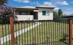697 Beechwood Rd, Beechwood NSW