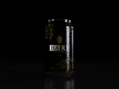 beer can label (design_plus) Tags: mockup psd template modern showcase branding photoshop freegraphicdesignresources graphicdesign free freebie soda can