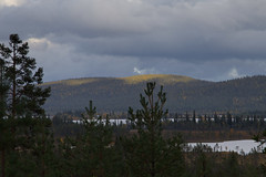 Lapland_Day2_Muonio_20180911_IMGS4773_s (Andrew-Holloway) Tags: lapland muonio autumn torassieppi