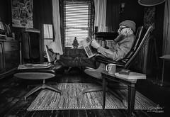 IMG_6822 (danteo.lara) Tags: winner alt portrait headshot editorial lifestyle dj producer skater reader