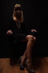 DSC03689 (PeterazziMuilman) Tags: peterazzi thenetherlands sonysonya7r3alpha 7rm3a7r3ilce7rm3ilcea7r3sel2470gmsony fe 2470 f28 gmsony 282470 gmemountmodelsdarkgalaglamourphotoshootfashionpicofthedayunlimited photos outfit dark black
