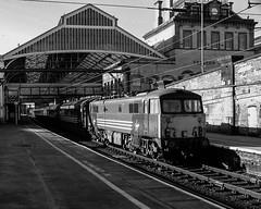 87033 R00511 Preston D210bob (D210bob) Tags: 87033 r00511 preston d210bob railwayphotographs railwayphotography railwayphotos railwaysnaps westcoastmainline northwestrailways londonmidland londonmidlanddivision furnessline class87 virgin passengertrain