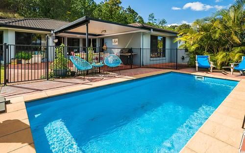 1/67 Ocean St, Woollahra NSW 2025