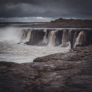 Encore une photo de mon pays préféré.. (pour ceux qui ne me connaissent pas encore, je parle de l' #islande ) J'y organise un voyage en septembre 2019, écrivez-moi pour plus d'informations :-) _________________________ #traveldeeper #visualcollective #doy