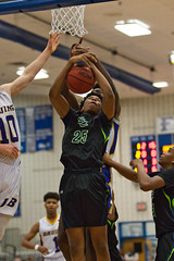 142A3880 (Roy8236) Tags: lake braddock basketball south county high school championship