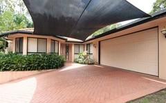 Lot 776 Evergreen Drive, Oran Park NSW
