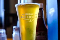 20190104 008 Greymouth Speights (scott_in_YYZ) Tags: 2019 alehouse beer brewpub greymouth january newzealand restaurant southisland speights summer travel westcoast