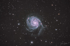 M101 (jeremyjonkman) Tags: