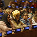 CSW63 - Townhall Meeting of Civil Society and United Nations Secretary-General António Guterres