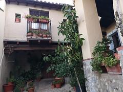 calle Logroño Guadalupe Caceres 03 (Rafael Gomez - http://micamara.es) Tags: calle logroño guadalupe caceres