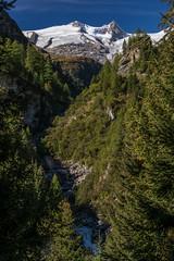 Matrei_091 (NiBe60) Tags: berg alpen gletscher österreich osttirol tauerntal gschlössbach grosvenediger hoher zaun schwarze wand mountain alps glacier austria east tyrol tauern valley high fence black wall